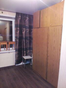 Сдам уютную 1 ком. квартиру по ул. Ульяновская,23 ост. цнти - Фото 4