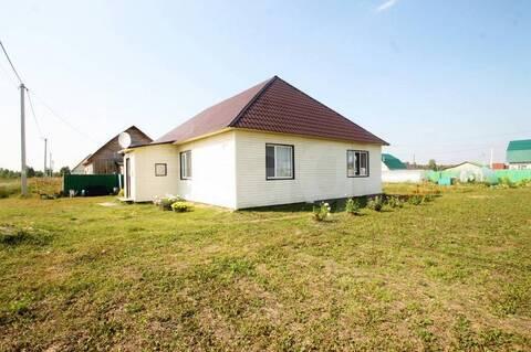 Продам дом в новом районе - Фото 4
