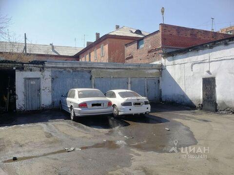 Склад в Челябинская область, Копейск ул. Темника, 18 (47.0 м) - Фото 2