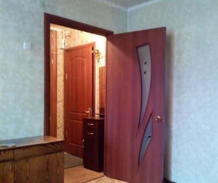 Продажа квартиры, Подольск, Ул. Филиппова - Фото 2
