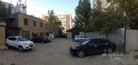 Продажа производственного помещения, Саратов, Улица С.Ф. Тархова - Фото 2