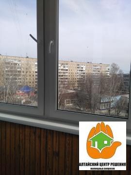 50 лет ссср однокомнатная квартира сулима - Фото 3