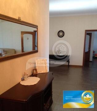 Продается 4-комн. квартира, площадь: 181.00 кв.м, Чкалова ул - Фото 4