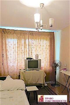 1-комнатная квартира, пос. Ремзавода (Бронницы) - Фото 3