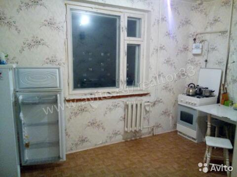 Продажа квартиры, Ковров, Ул. Волго-Донская, д. 29 - Фото 3