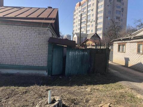Продажа участка, Воронеж, Ул. Гродненская - Фото 2