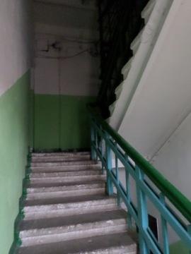 Продается комната в г. Щелково - Фото 5