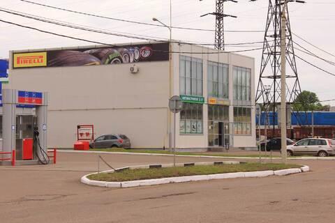 Аренда_офиса_в_ярославле в центре, с парковкой в нежилом здании - Фото 3