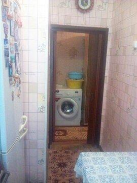 Продам 2-к квартиру, пл. Аксакова - Фото 1