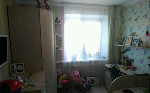 Продается 3-комнатная квартира 80 кв.м. этаж 5/5 ул. Гагарина - Фото 4