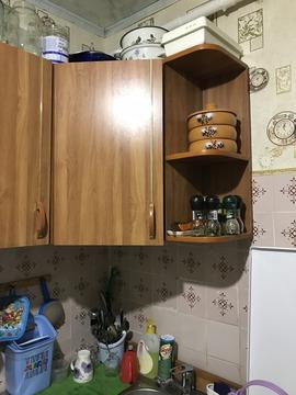 Продажа квартиры, Брянск, Московский пр-кт. - Фото 5
