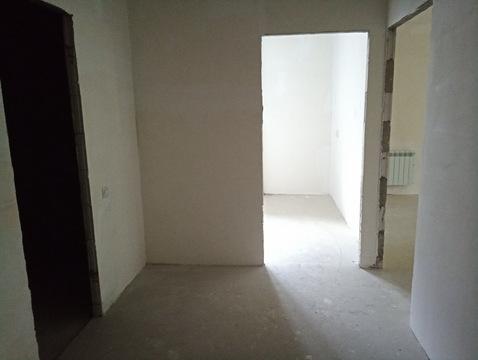 1-комнатная квартира на Республиканской 55кв.м. - Фото 5