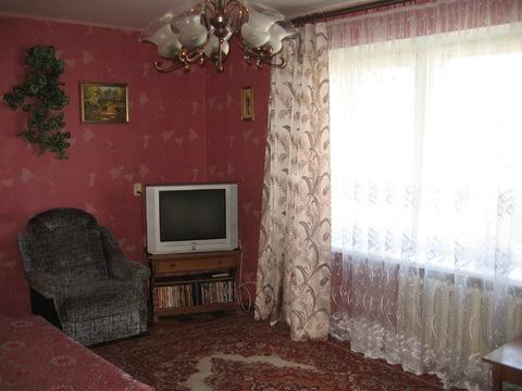 3 комнатная квартира в кирпичном доме по ул. Новгородской - Фото 4