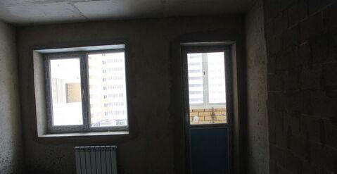 Продажа квартиры, Долгопрудный, Ул. Набережная - Фото 4