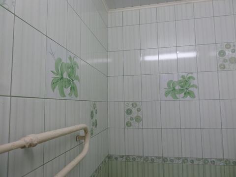 2-х комнатная квартира г. Ногинск, ул. Климова 45 - Фото 1