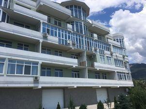 Продажа квартиры, Ялта, Ул. Радужная