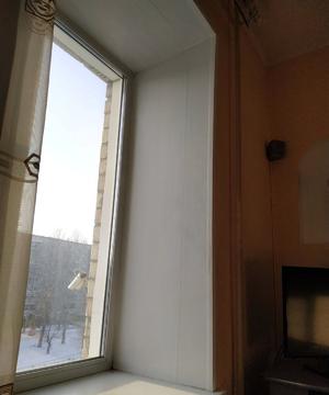 2-к квартира, 63 м, 4/6 эт. Братьев Кашириных, 54 - Фото 3