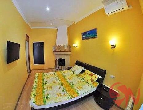 Продажа 2-комнатной квартиры со своим двориком в центре Ялты по ул - Фото 2