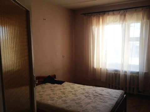 Трехкомнатная квартира г. Руза, ул. Федеративная - Фото 3
