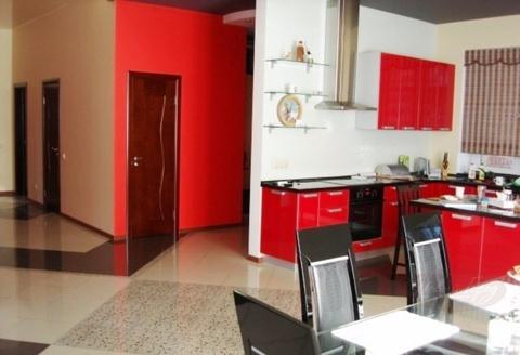 Продажа квартиры, Тюмень, Академический проезд - Фото 4