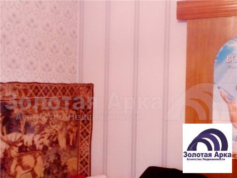 Продажа квартиры, Крымск, Крымский район, Ул. Лермонтова - Фото 4
