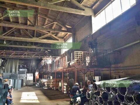 Аренда производственного помещения, Балашиха, Балашиха г. о, Д. . - Фото 3