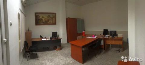 Офисное помещение, 25 м - Фото 1