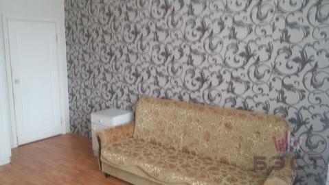 Квартира, Фурманова, д.123 - Фото 2
