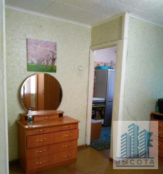 Аренда квартиры, Екатеринбург, Ул. Донбасская - Фото 3