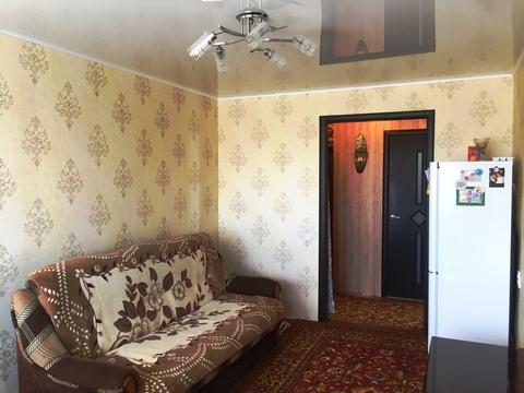 Квартира, ул. Труда, д.1 - Фото 2