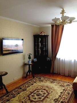 4-х комнатная квартира на ул. Правды пгт Михнево Ступинского района - Фото 5