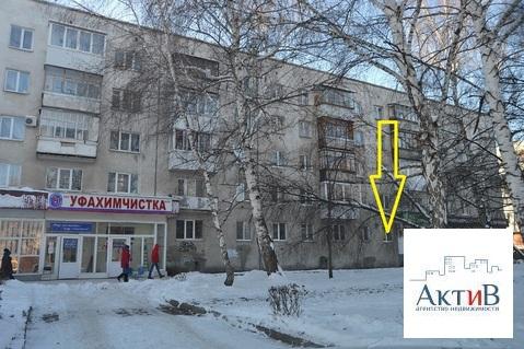 Продажа квартиры, Уфа, Ул. Правды - Фото 3