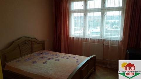 Продам 2-комнатную 75 кв.м на Тюменской, г. Малоярославец - Фото 1