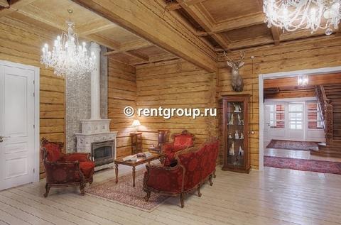 Аренда дома посуточно, Клепиковский район - Фото 4