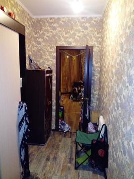 Квартира-студия в Дрожжино - Фото 5