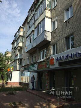 Продажа квартиры, Ульяновск, 50-летия влксм пр-кт. - Фото 1