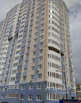 Аренда квартиры посуточно, Орел, Орловский район, Ул. Комсомольская - Фото 2