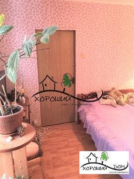 Продается квартира г Москва, г Зеленоград, Георгиевский пр-кт, к 1620 - Фото 3