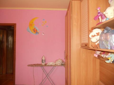 Продам 2-комнатную квартиру по ул. Костюкова, 79/2 - Фото 4