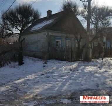 Продажа дома, Волгоград, Ул. Суворова - Фото 2