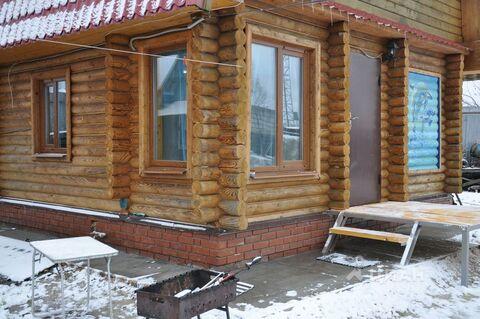 Аренда дома посуточно, Постниково, Балахнинский район, 194 - Фото 2