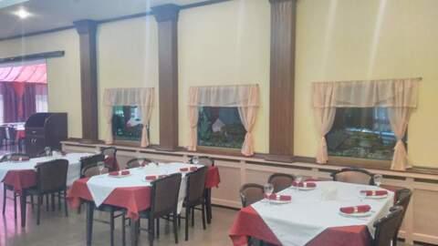 Аренда помещения 1512 м2,/мес. - Фото 2