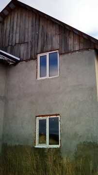 Коттедж, п.Сибирская Долина - Фото 4