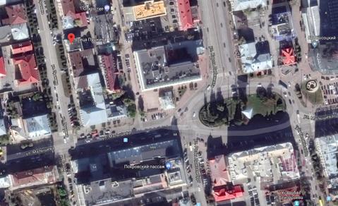 Коммерческая недвижимость, ул. Пушкина, д.6 - Фото 2
