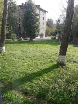 Продажа комнаты, Череповец, Устюженская Улица - Фото 1