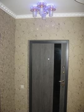 2-х ком.кв. г. Балашиха, ул. Строителей, д.3 - Фото 1