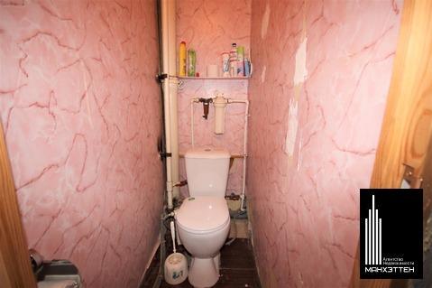 Продается двухкомнатная квартира в Калининце - Фото 3