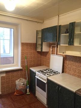 Продам 2-х ком. кв.(чешка) 51м на 1/5п дома в ценре г. Щелково - Фото 1