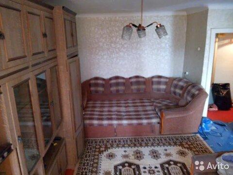 Квартира, ул. Голубинская, д.16 - Фото 2