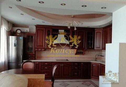 Продажа квартиры, Саратов, Ул. Соколовая